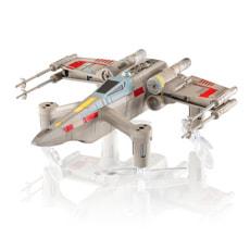 Star Wars Propel Drohne X-Wing
