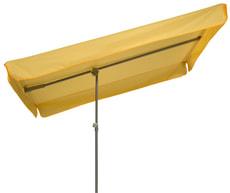 Flex-Roof-Balkondach