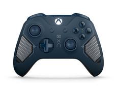 Xbox One Wireless Controller Patrol Tech SE