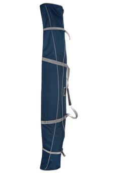 Skibag Double 195 cm