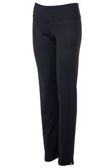 Pantalon jazz pour femme