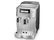 DeLonghi ECAM 22.320.SB Kaffeevollautom
