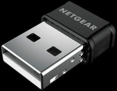 WLAN USB Adapter AC1200