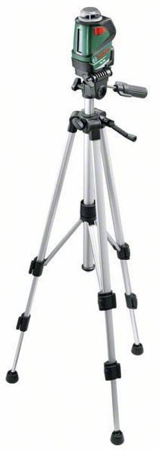 Laser lignes 360° PLL
