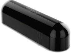 Z-Wave Door Sensor 2 nero