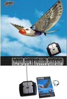 L-FLYING-BIRD