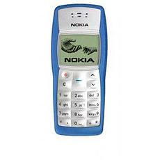 GSM NOKIA 1100