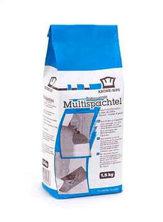 Mastice multifunzione 1.5 kg