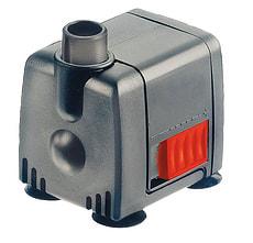 Pompe pour fontaine d'intern 320, 4 W