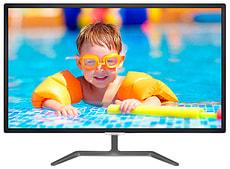 "323E7QDAB/00 32"" FullHD Monitor"