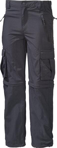 Pantalon zip-off pour enfant