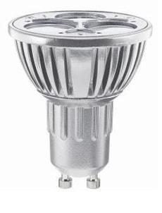 LED Parathom PAR 16 CW 5W GU10