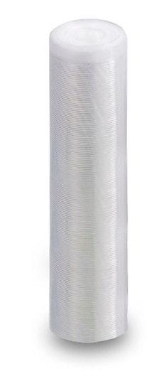Original Vakuumier-Zubehör