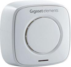 Elements siren - Alarmsirene