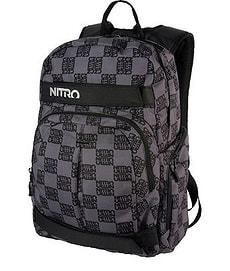 NITRO BACKPACK DRIFTER