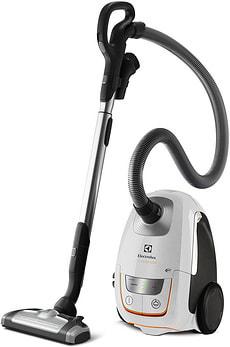 Electrolux UltraSilencer ZUSANIMAL Aspir