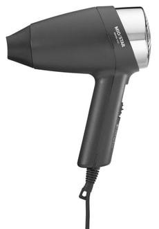 Dryer 1600 Sèche-cheveux