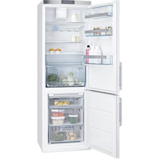 SB323N15 Kombi-Kühlschrank