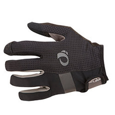 ELITE GEl Full Finger Glove