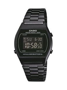 L-Casio B640WB-1BEF Armbanduhr