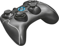 GXT 560 Nomad Gamepad