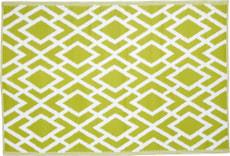 tapis extérieur 150 x 90 cm