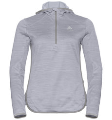 Stean Hoody Midlayer 1/2 Zip