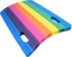 Kickboard Rainbow