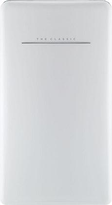 Réfrigérateur FN 153WQ