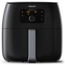 Philips HD9645/91 Airfryer XXL