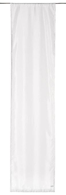 FV GLANZVOILE EASY,60x260CM_gardenia