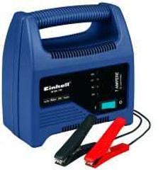 Chargeur de batterie BT-BC 7 PE