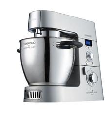 KM094 Cooking Chef Küchenmaschine