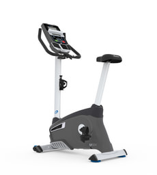 Upright Bike U624