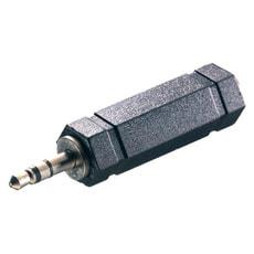Adapter Klinke