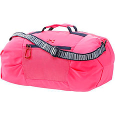 Elevate Duffle