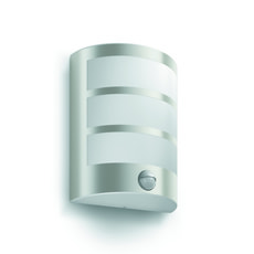 LED Wall light Python IR