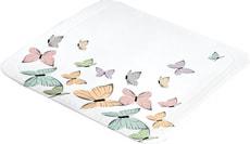 Ducheinlage Butterflies 55x55cm