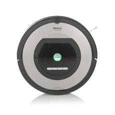 Roomba 775 Roboterstaubsauger