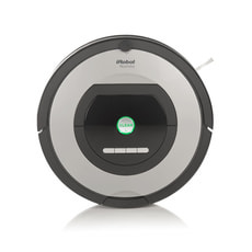 Roomba 775 Aspirapolvere robot