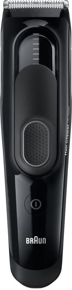 Haarschneider HC5050