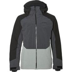 GALAXY IV Jacket