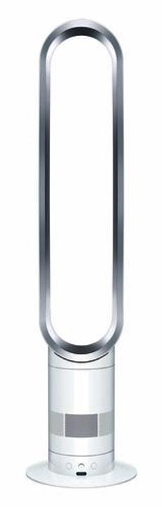 AM02 Air Multiplier Standventilator
