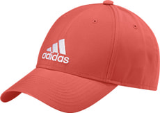 AOP SC CAP