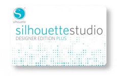Software Designer Edition Plus Update