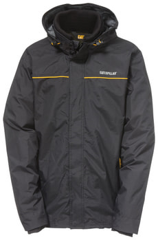 Veste imperméable Traverse