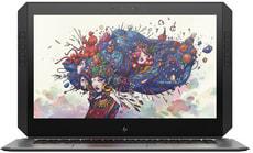 ZBook x2 G4 2ZC11EA#UUZ