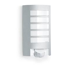 lampe détection L 12 S