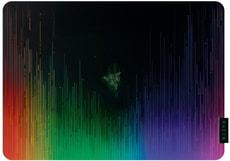 Sphex V2 Multicolor