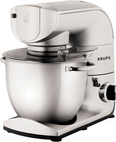 KA402D Pro KA40 Robot de cuisine